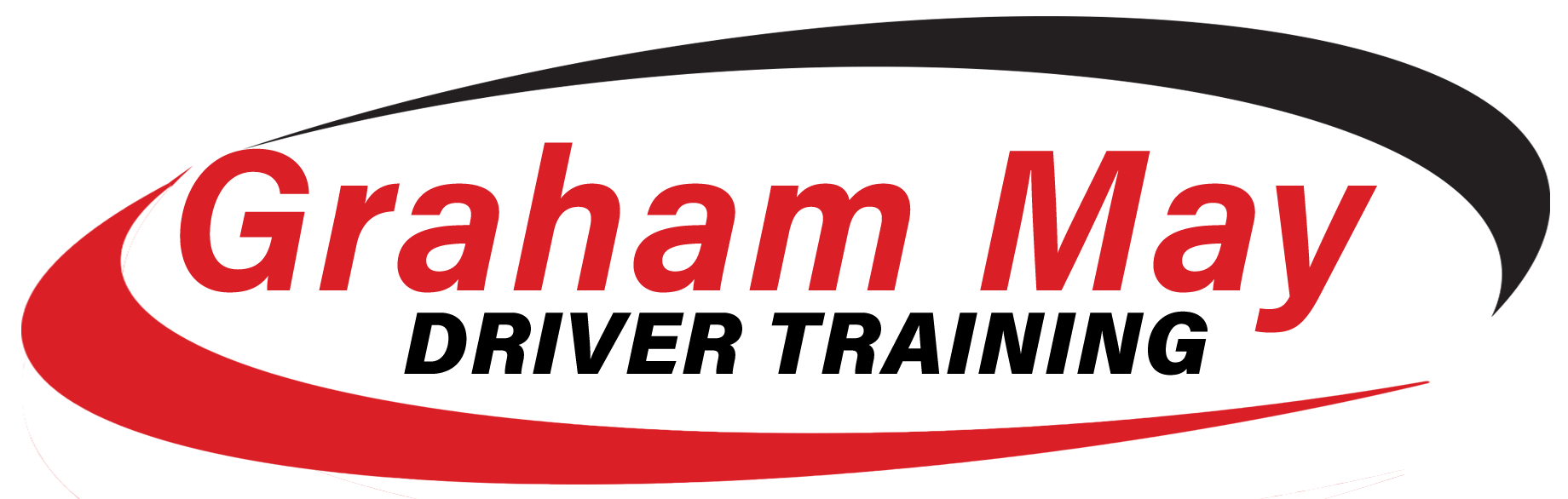 Graham May Driver Training