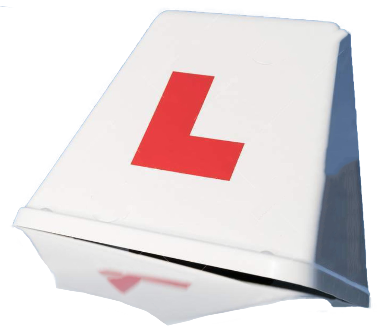 Driving lessons with Graham May Droitwich Worcester